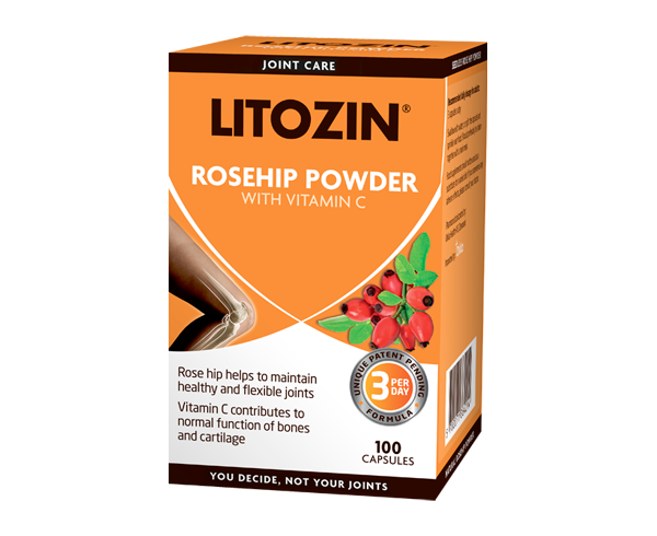 rosehip_powder100